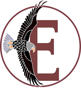 EMS Logo Small.png